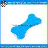 Eco Juguetes de plástico PET para el perro de mascar