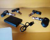 APP Ios Bluetooth TPMSのタイヤ空気圧の監視システムのアンドロイドSmartphone