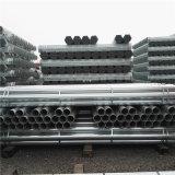 水のための工場直売のYoufaのブランドBS1387 Gr.のBによって電流を通される管