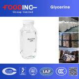 Glicerina cruda, biodiesel (éster metílico) y glicerina refinada 99.5%