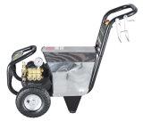 새로운 C 유형 전기 고압 Wsher 12V 휴대용 차 세탁기
