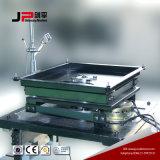 Machine de équilibrage de moteur électrique du JP avec du ce. OIN