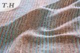 Panno molle di vendita 2016 del tessuto caldo del sofà per il sofà