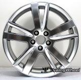 좋은 품질 Audi를 위한 19 인치 합금 바퀴 또는 벤츠 또는 VW 또는 Honda 또는 포드