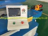 Plm-Dw38nc de Buigende Machine van de Pijp voor Diameter 27mm van de Pijp