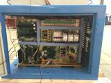 Perforadora del orificio micro de alta velocidad