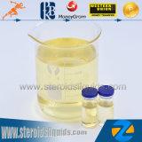 체중 감소를 위한 완성되는 강력한 스테로이드 기름 Boldenone Cypionate 200mg/Ml