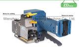 Ferramenta de cintagem de solda de fricção sem fio de 12 mm (P322)