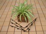 30*30庭の装飾の陶磁器の連結の床タイル