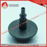 SMT 예비 품목 AA06z09 FUJI Nxt H04 2.5 Mounter 기계를 위한 R19-025-155 분사구