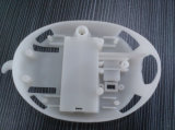 Produit pièce d'ABS à haute précision et de machine de usinage de polissage de SLA