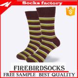 Рождество основную часть оптовых трикотажные Custom Sock