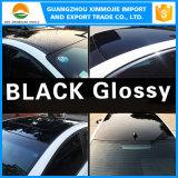 Пленка винила Skylight автомобиля обруча винила пленки подкраской окна изменения цвета автомобиля с воздухом освобождает пузыри