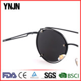 Ynjn Personal Novelty Cool Unisex Sunglasses Promotion