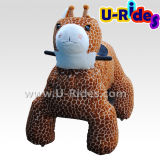 Deer Car Walking animal ride voiture pour les enfants