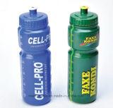 Access PE 750 мл пластмассовые спорта бутылка воды
