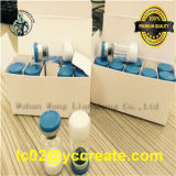 白い凍結乾燥させた粉のMstn筋肉ペプチッドGdf8 Gdf8 Myostatin Hmp