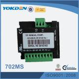 Tableau de commande électronique de 701 générateurs