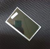 Étalage personnalisable d'écran tactile de module de TFT LCD de 7 pouces