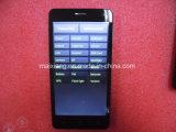 지능적인 Phone&Tablet를 위한 품질 관리 또는 마지막 검사 서비스