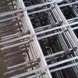 Tessuto d'acciaio saldato Premium della Cina per il rinforzo di calcestruzzo