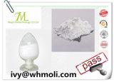 Clorhidrato esteroide sin procesar CAS 65-19-0 de Yohimbine del realce masculino activo de la demanda