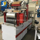 El tejido de papel Servilleta automático de conversión de la máquina con sistema de impresión