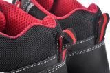 Zapatos de trabajo de Src (M-8350)