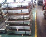 Tp201 304 304L 316L ca de 602 hojas de acero inoxidable