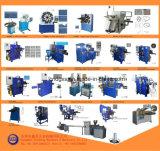 Máquina de fatura Chain do Dobro-Gancho Chain do aço 2016