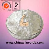 Polvo Bodybuilding de Sustanon 250 de la testosterona de los esteroides anabólicos