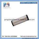 Filtro de ar 26510362 das peças de automóvel da alta qualidade