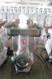 De Gehaktmolen van het roestvrij staal voor het Malen van de Gehaktmolen van het Vlees van het Vlees (grt-HM12)
