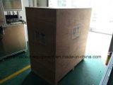 Barra manuale del sapone del modello Ht980A che sposta macchina imballatrice per 13-20PCS/Min