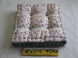 Gedrucktes Dez Kissen gefülltes Curshion Mj2915