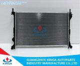 Il radiatore automatico del nuovo rimontaggio per transito del Ford 10-12 connette