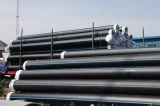 HDPE Rohr für Wasserversorgung