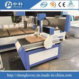 목공 6090 모형 CNC 대패
