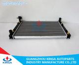 판매 물 탱크에 Commodoer Vt를 위한 Kinga 방열기
