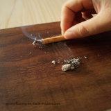 Facile installer le plancher desserré imperméable à l'eau de vinyle de configuration