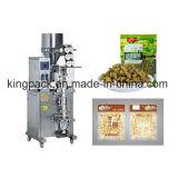 Machine d'emballage prix d'usine granule. Machine de conditionnement de vente à chaud