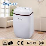 Dyd-E12A 신제품 휴대용 제습기 기계 Zhejiang Ningbo