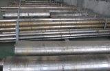 DIN1.1525、C80uのSk6 Non-Alloy冷たい作業ツール鋼鉄