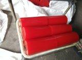 75-95shore полиуретан штанги красного цвета, PU штанги, штанга полиуретана, штанга PU, пластичная штанга