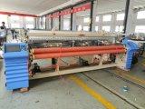 Tecido de roupa máquina têxtil Jlh 910 Lança Jato de Ar