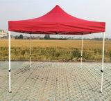 3X3m im Freienförderung-Kabinendach für Verkauf