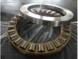 Berufshersteller ISO bestätigte Schub-Rollenlager (81160M)