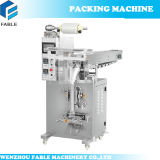 Máquina de Embalaje Automática Tuercas Bolsita