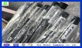 Bastone di hokey del ghiaccio della gioventù di P92 46inches fatto in Cina