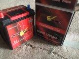 Manutenzione Auto&#160 acido al piombo libero di Powerenergy N36mf 12V36ah; Battery